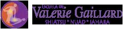 Escuela de Valérie Gaillard